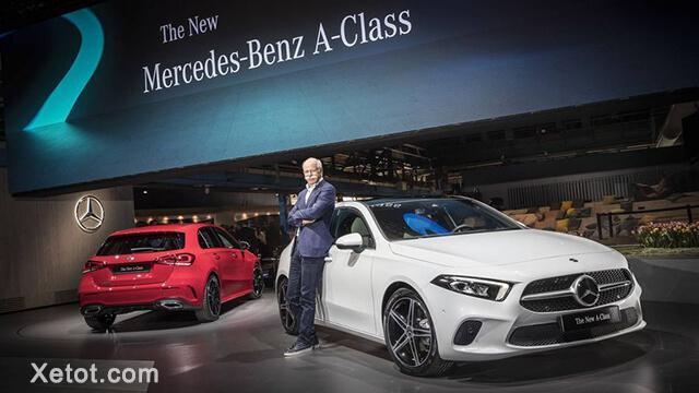Xe-Mercedes-A-Class-2020-Xetot-com