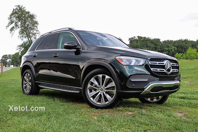 Xe-Mercedes-GLE-2020-Xetot-com