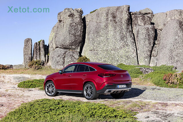 Xe-Mercedes-benz-GLE-Coupe-2020-Xetot-com-1