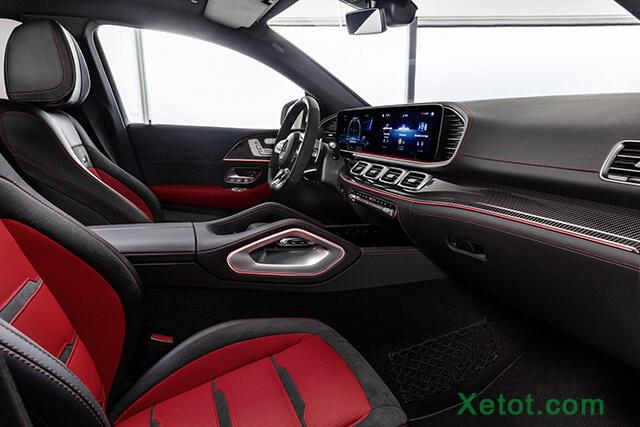 Xe-Mercedes-benz-GLE-Coupe-2020-Xetot-com-2