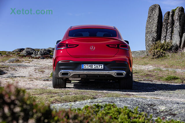 Xe-Mercedes-benz-GLE-Coupe-2020-Xetot-com-3