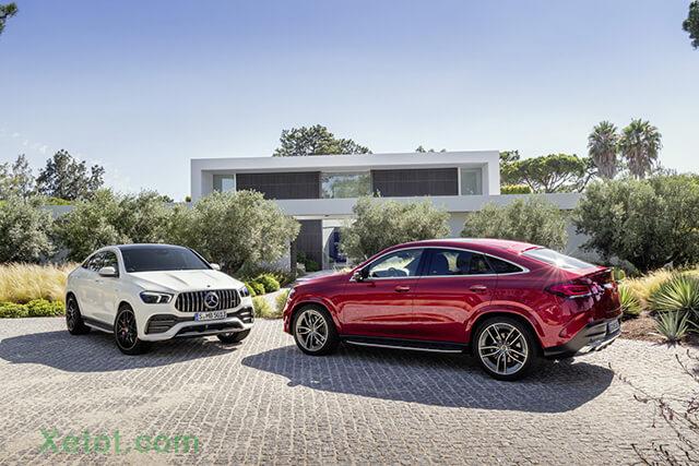 Xe-Mercedes-benz-GLE-Coupe-2020-Xetot-com-4