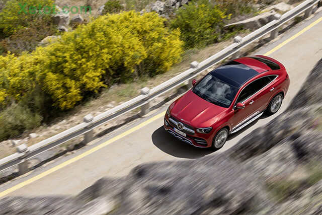Xe-Mercedes-benz-GLE-Coupe-2020-Xetot-com-5