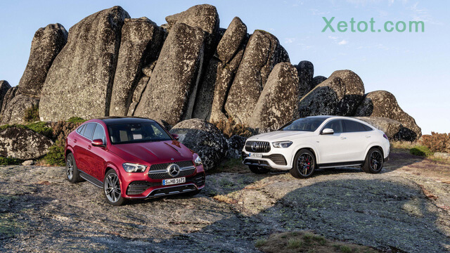 Xe-Mercedes-benz-GLE-Coupe-2020-Xetot-com-6