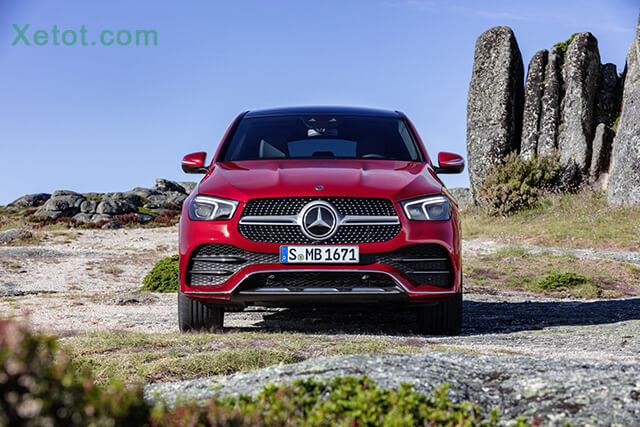 Xe-Mercedes-benz-GLE-Coupe-2020-Xetot-com-7
