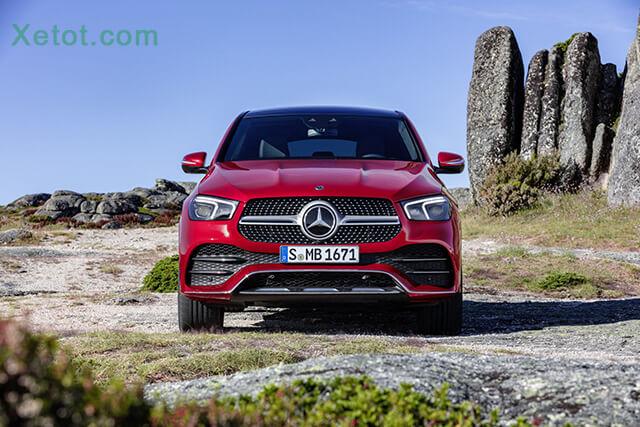 Xe-Mercedes-benz-GLE-Coupe-2020-Xetot-com-7