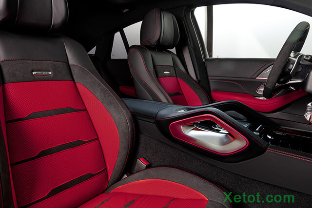 Xe-Mercedes-benz-GLE-Coupe-2020-Xetot-com-8