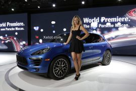 Xe-Porsche-Macan-Turbo-2020-Xetot-com