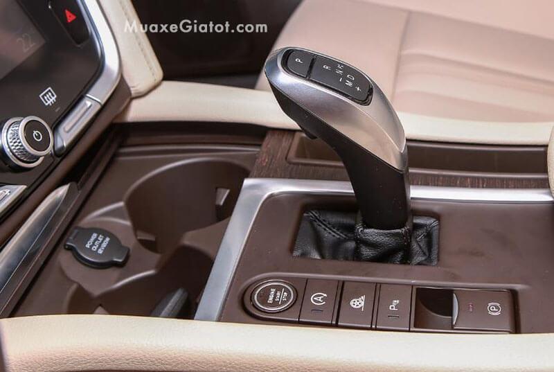 can-gat-so-vinfast-lux-a20-sedan-2020-ban-thuong-mai-Xetot-com