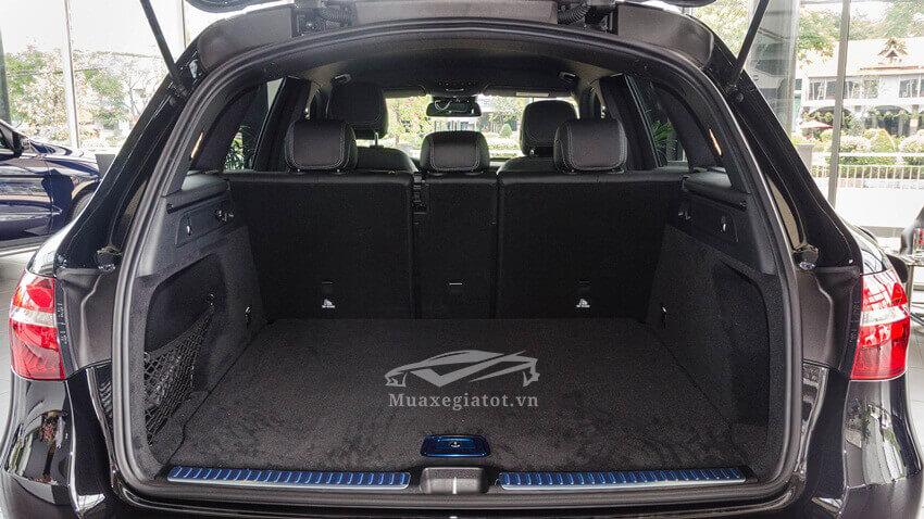 cop-xe-mercedes-glc-250-4matic-2020-muaxexetot-vn-3