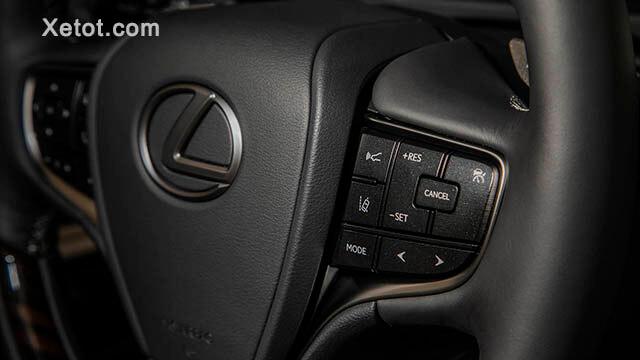cruiser-control-lexus-es-350-2020-Xetot-com copy