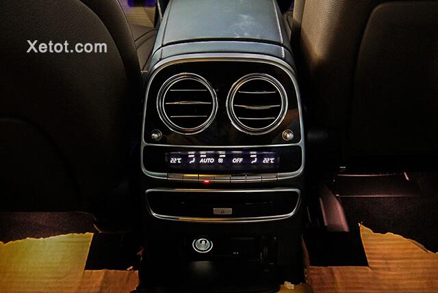 cua-gio-sau-mercedes-s450l-luxury-2020-Xetot-com