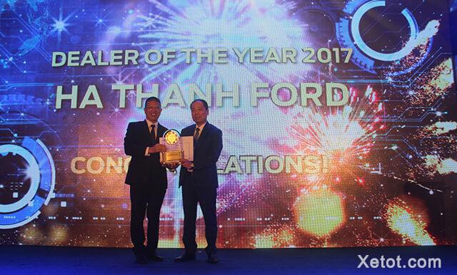 dai-ly-nam-2017-ford-ha-thanh-Xetot-com