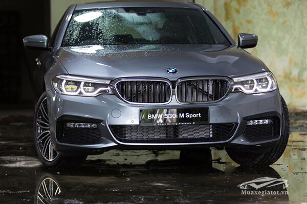 dau-xe-bmw-530i-2020-g30-m-sport-Xetot-com-13