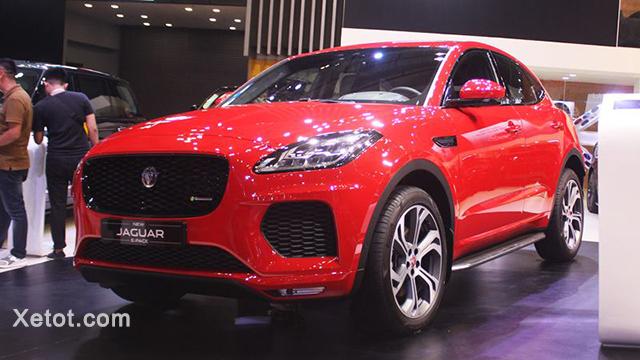 dau-xe-jaguar-e-pace-2020-viet-nam-first-edition-Xetot-com