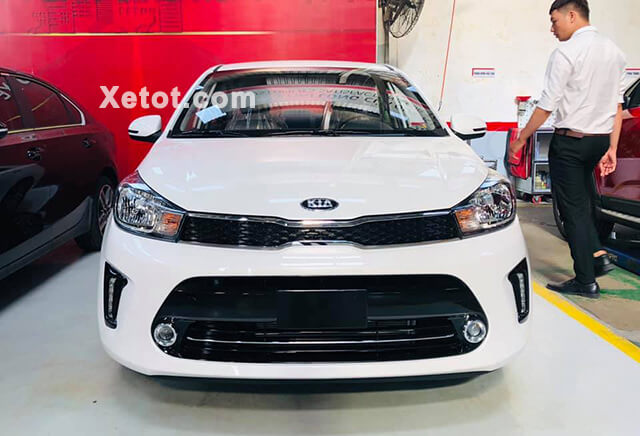 dau-xe-kia-soluto-2020-mt-deluxe-Xetot-com