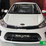 dau-xe-kia-soluto-mt-2019-2020-so-san-Xetot-com-20