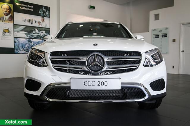 dau-xe-mercedes-glc-200-2020-Xetot-com