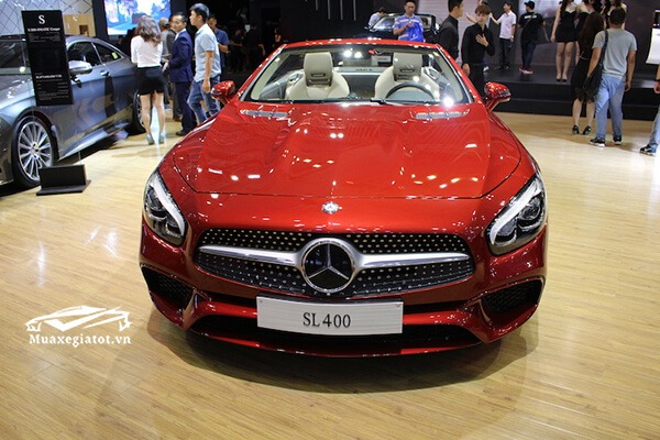 dau-xe-mercedes-sl400-2020-Xetot-com-Web-mua-ban-xe-vn-2