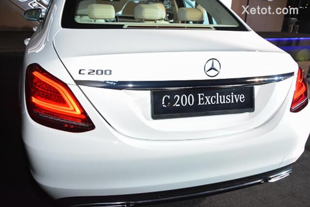 den-hau-mercedes-benz-c200-exclusive-2020-Xetot-com