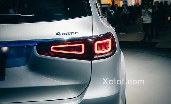 den-hau-mercedes-gls-2020-new-york-Auto-show-2019-Xetot-com