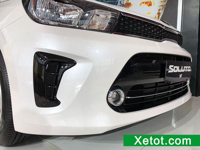 den-suong-mu-xe-kia-soluto-mt-2019-2020-so-san-Xetot-com-7