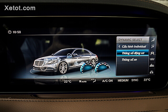 dong-co-mercedes-s450l-luxury-2020-Xetot-com