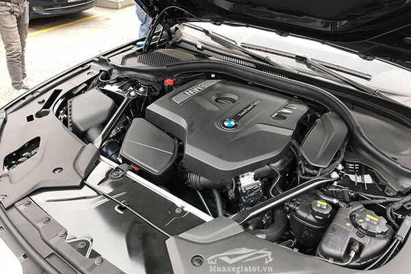 dong-co-xe-bmw-530i-2020-g30-m-sport-Xetot-com-3