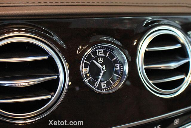 dong-ho-mercedes-s450l-luxury-2020-Xetot-com