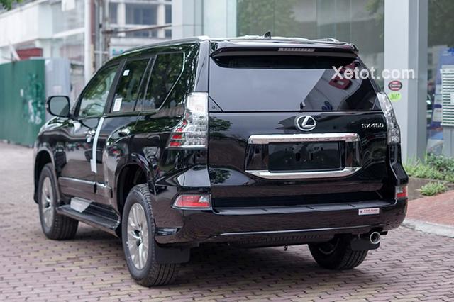 duoi-xe-lexus-gx-460-2020-Xetot-com