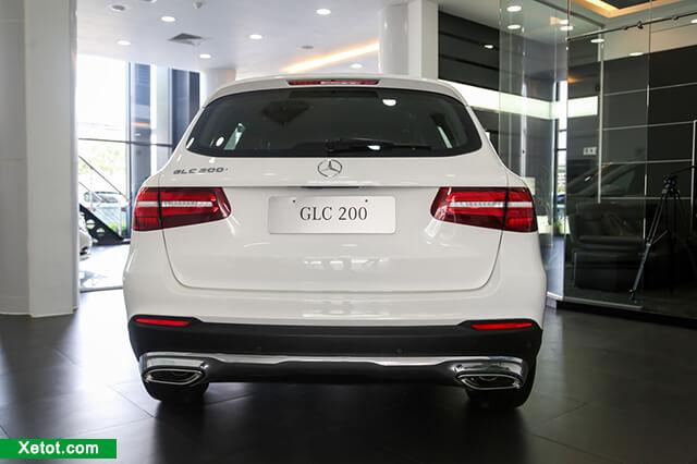 duoi-xe-mercedes-glc-200-2020-Xetot-com
