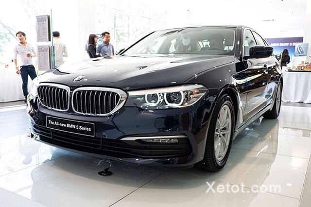 gia-xe-bmw-520i-2020-Xetot-com