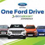 gia-xe-ford-2020-Xetot-com