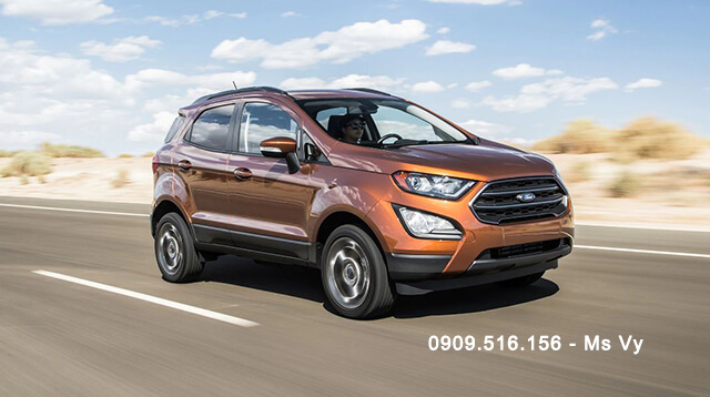 gia-xe-ford-ecosport-2020-Xetot-com
