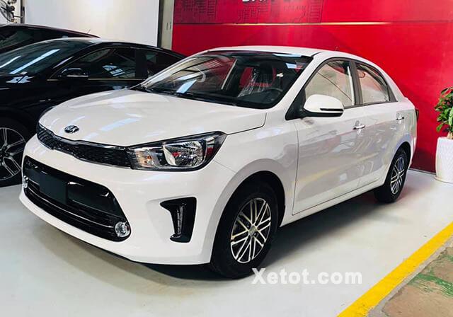 gia-xe-kia-soluto-2020-mt-deluxe-Xetot-com