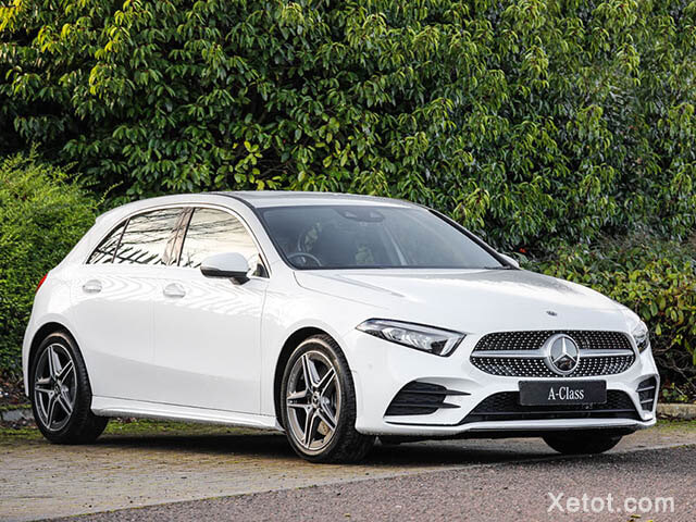 gia-xe-mercedes-a250-amg-2020-Xetot-com