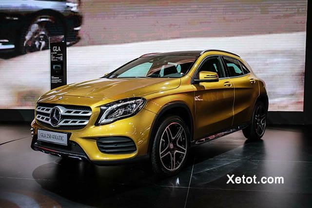 gia-xe-mercedes-gla-250-4matic-2020-Xetot-com