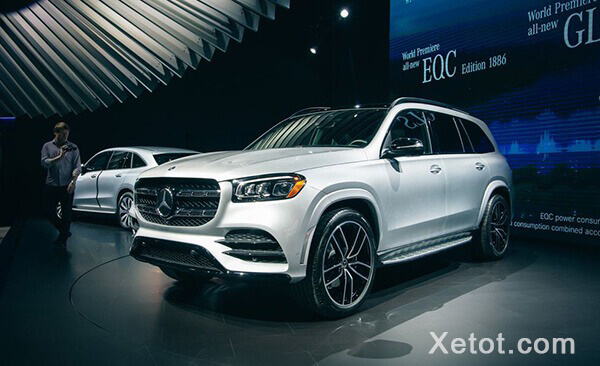 gia-xe-mercedes-gls-2020-new-york-Auto-show-2019-Xetot-com