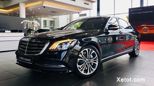 gia-xe-mercedes-s450-luxury-2020-Xetot-com