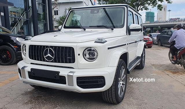 gia-xe-mercedews-amg-g63-2020-Xetot-com