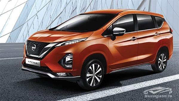 gia-xe-nissan-livina-2020-indonesia-Xetot-com-1