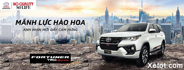 gia-xe-toyota-fortuner-trd-2020-Xetot-com