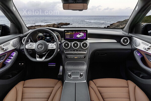 glc-2020-facelift-Xetot-com-12 copy