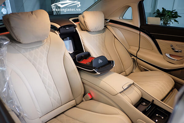 hang-ghe-sau-mercedes-benz-s450-maybach-Xetot-com3