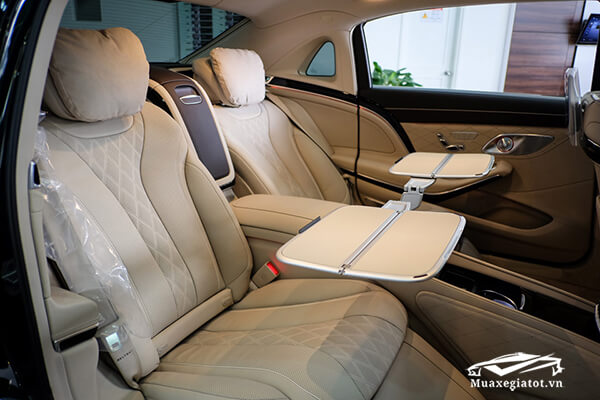 hang-ghe-sau-mercedes-benz-s450-maybach-Xetot-com4