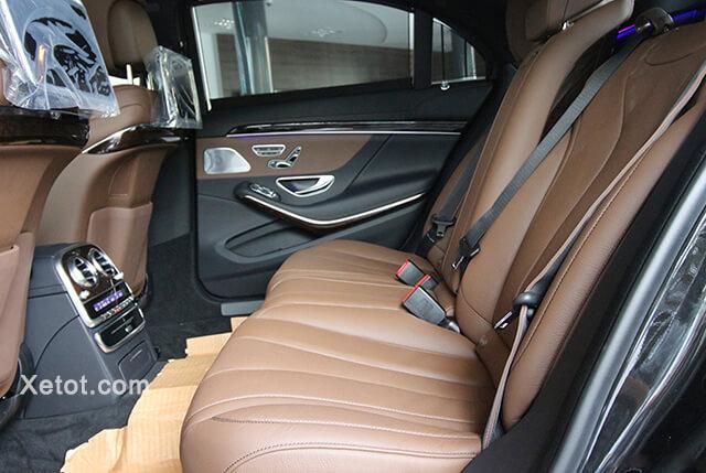 hang-ghe-sau-mercedes-s450l-luxury-2020-Xetot-com 2