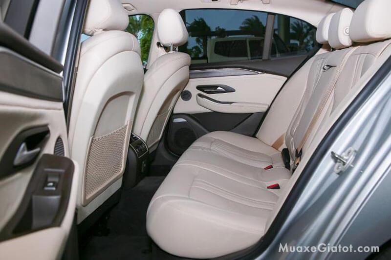 hang-ghe-sau-vinfast-lux-a20-sedan-2020-ban-thuong-mai-Xetot-com