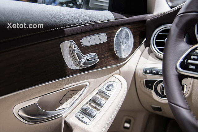 he-thong-nho-ghe-mercedes-benz-c200-exclusive-2020-05-Xetot-com