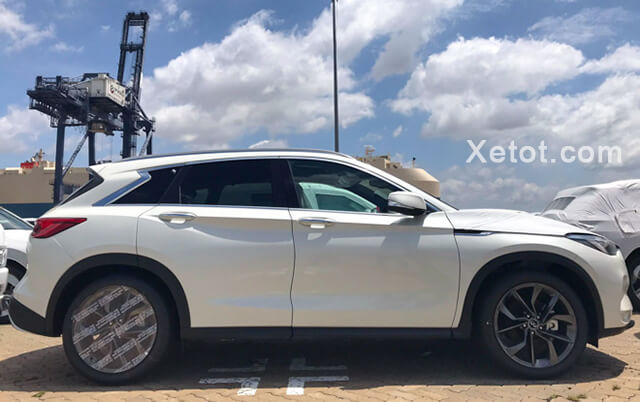 hong-xe-Infiniti-qx50-2020-viet-nam-Xetot-com