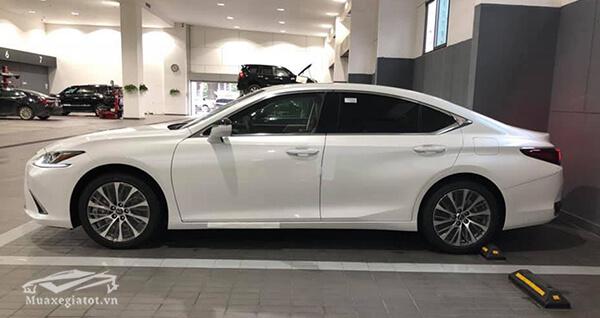 hong-xe-lexus-es-250-2020-Xetot-com-3